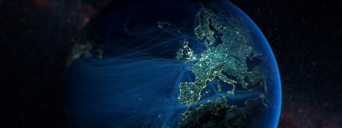 REWork Data Governance
