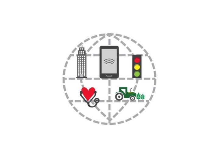 Verizon Internet of Things
