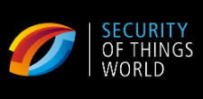 Security of Things World