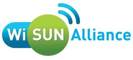 Wi-SUN-Alliance