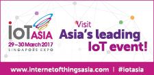 IoT Asia