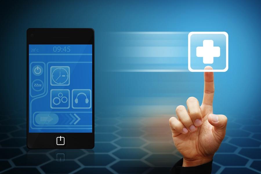 Global IoT Healthcare Market: Increasing Demand for Cost