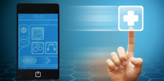 HealthCare - Internet of Things