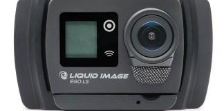 Ego LS 4G LTE Sled