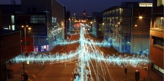 Manchester SmartCity