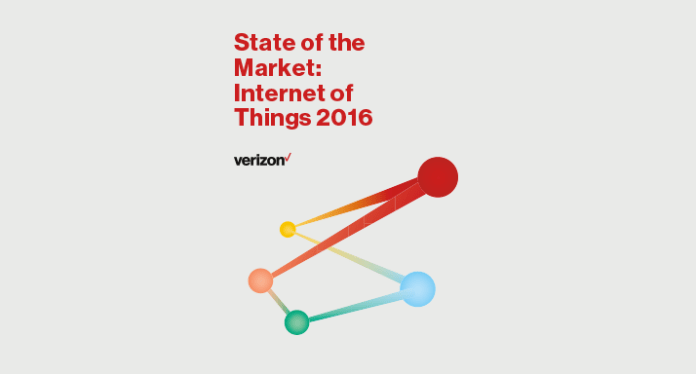 state-of-the-market-internet-of-things