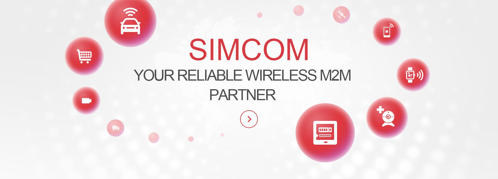 simcom wireless ile ilgili görsel sonucu
