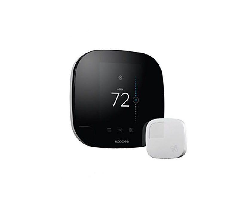 Ecobee EB-STATe3-01 Thermostat - IoT - Internet of Things