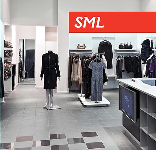 SML Store