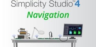 Simplicity Studio