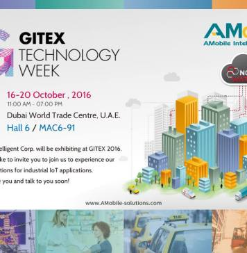 AMobile IoT Mobility