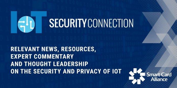 SmartCard USA IoT