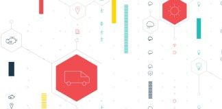 IBM Launches Global Watson IoT Solutions for Consulting