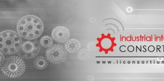 IoT Solutions World Congress Paves Way for Industrial IoT