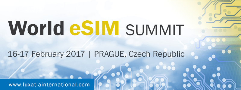 eSIM Summit