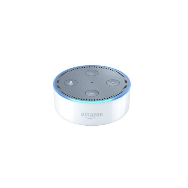 Amazon Echo Dot 2