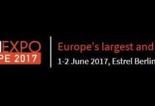IoT Tech Expo Berlin