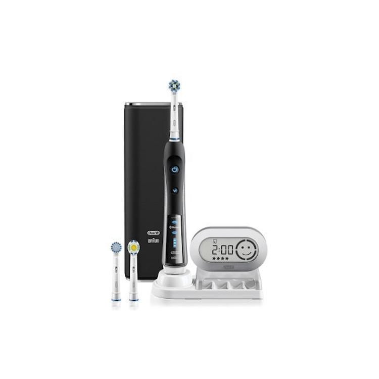 Oral-B Pro7000 Smart Toothbrush