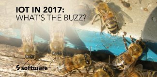 Software AG IoT 2017