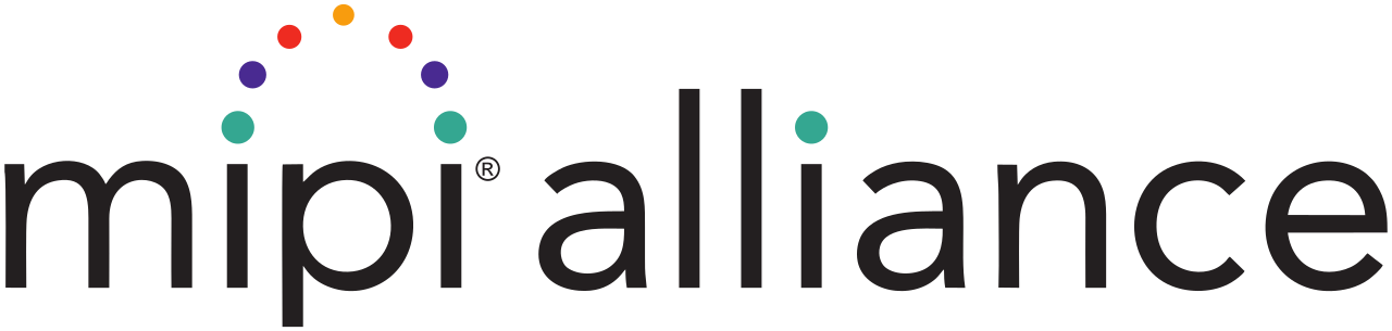 MIPI Alliance Releases MIPI I3C Sensor Interface Specification - IoT