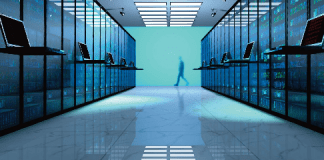 Cybersecurity in Era of IIoT