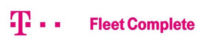 Fleet Complete Now Available Through T-Mobile Austria