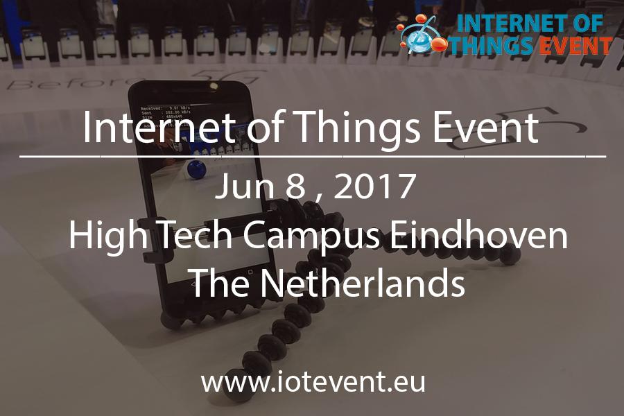 IoT Event