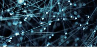 IoT 2020 Smart and secure IoT platform