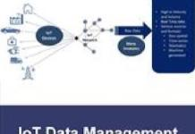 iot_data_management_and_analytics_market_outlook