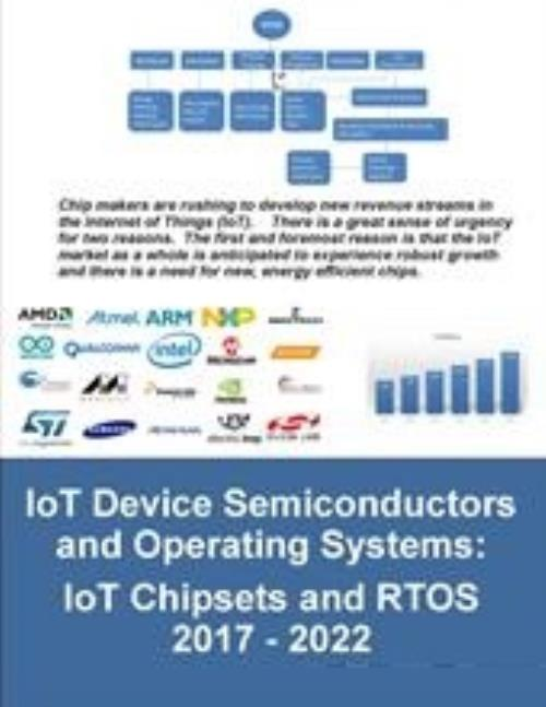 iot_device_semiconductors_and_operating_systems