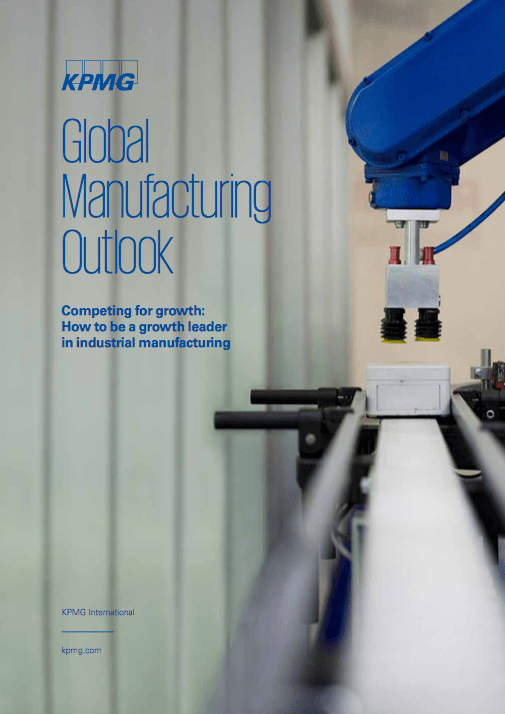 Global Manufacturing Outlook