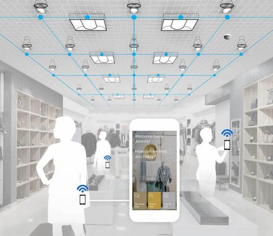 Intel Archives - IoT - Internet of Things