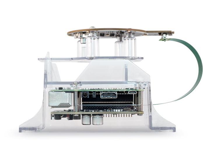 Amazon 7-Mic Kit