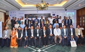 India m2m IoT Forum