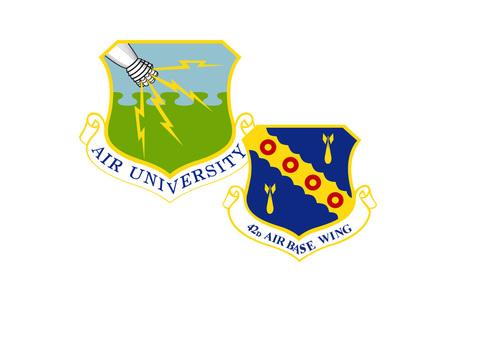 Maxwell Air Force Base
