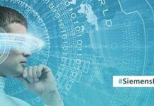 Siemens Innovation