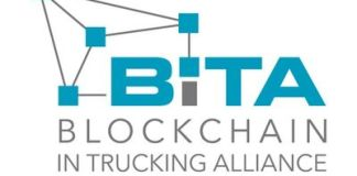 bita blockchain trucking alliance