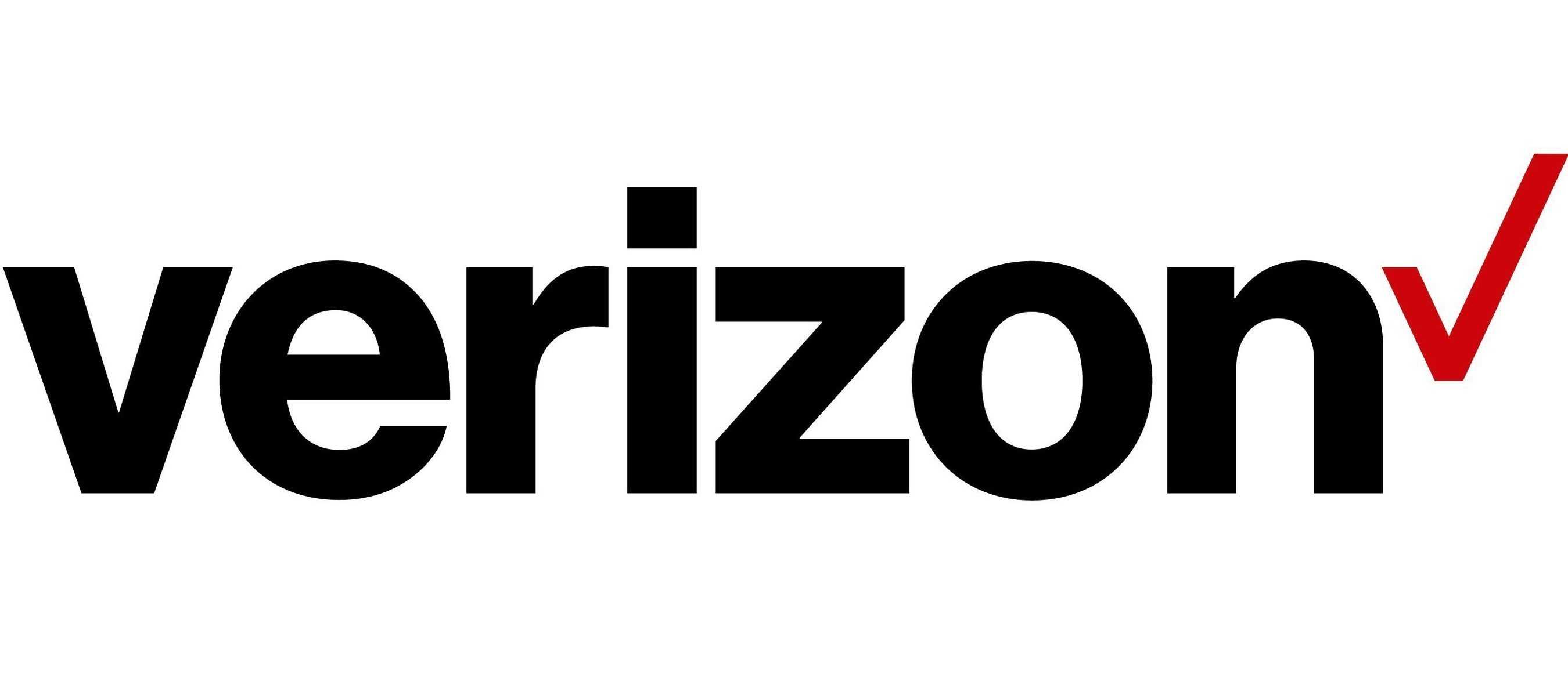 Verizon to launch 5G residential broadband services in up