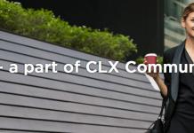 Symsoft CLX