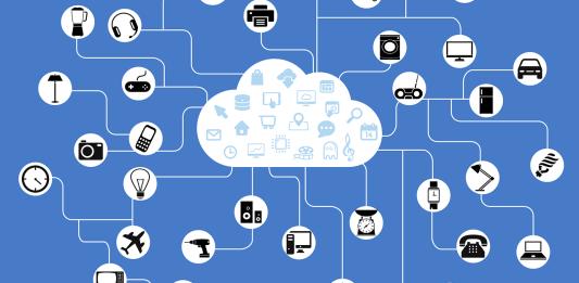 automation-IoT