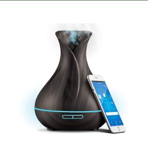 Smart Wifi Wireless Essential Oil Aromatherapy