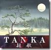 tannka-images