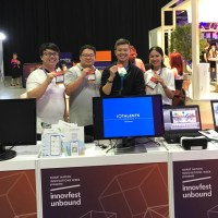We Had Insane Fun At Innovfest 2019; Here's Why