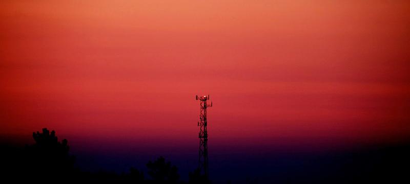2G/3G sunset
