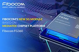 Fibocom FG360
