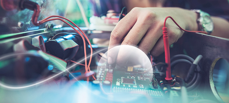 Getting to market faster with your IoT product