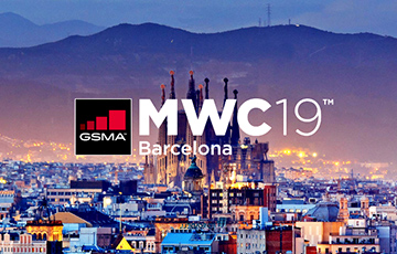 MWC 2019: a growing portfolio of network technologies could result in new operator business models