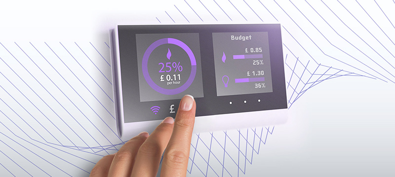 Telefonica UK (O2) and IDEMIA Working to Securely Connect 23 Million Homes in the UK With Smart Meters By 2025