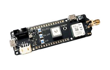 Telit Arduino Turnkey IoT Innovation Kit Enables Fast, Inexpensive LTE IoT Application Development