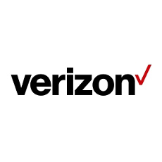 Verizon to roll out new LTE Cat M1 IoT solution to drive